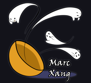 Marcxangfenix's Profile Picture