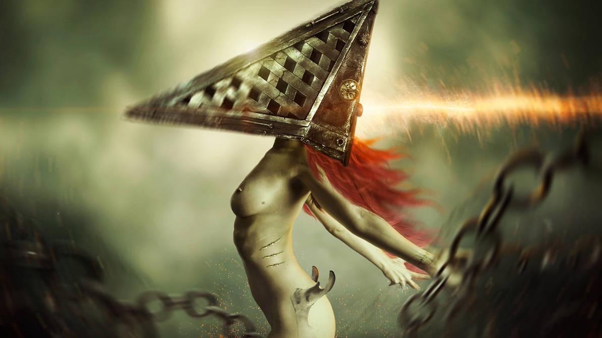 Remorse... by Dark-Indigo