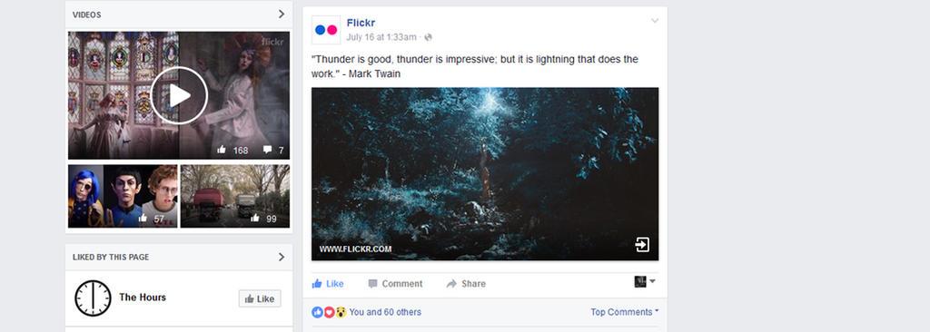 Fb-fl by Dark-Indigo