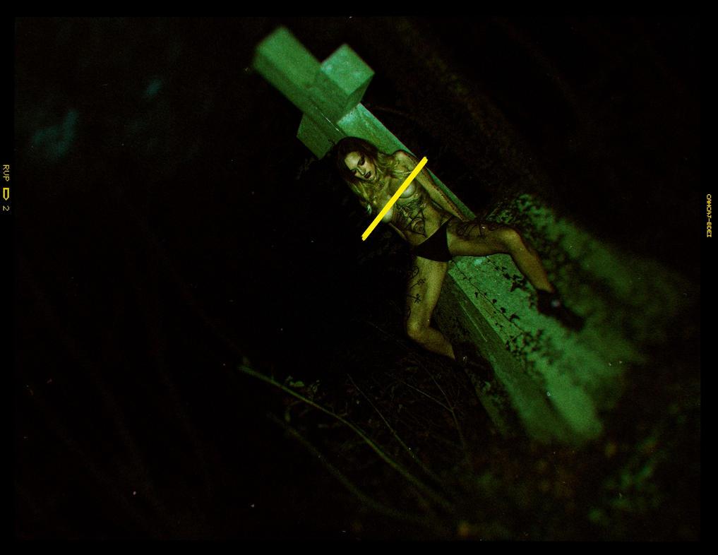 cen2 (Kopiraj) by Dark-Indigo