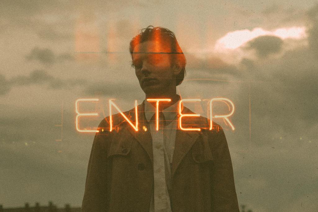 Enter... by Dark-Indigo