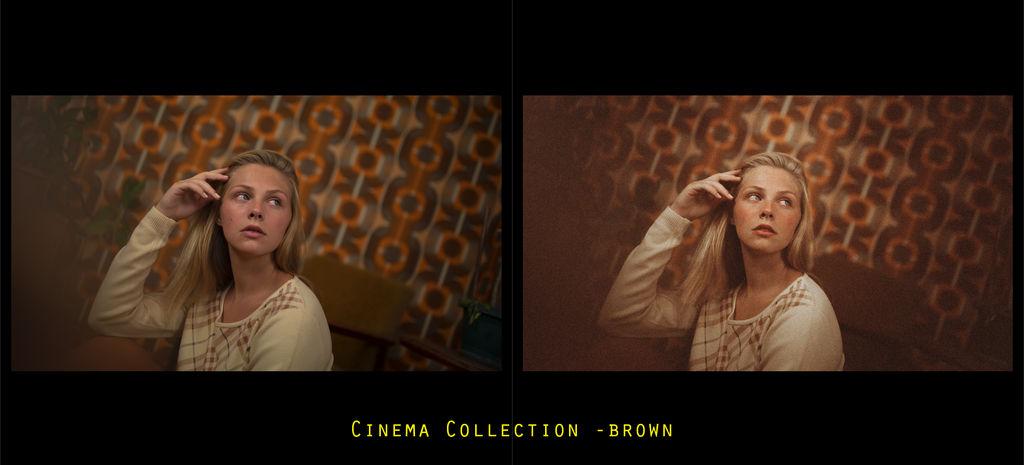Cinema by Dark-Indigo