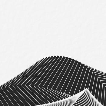 Landscape by GeometricArt