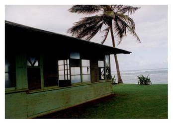 Waialua Three by shminkidinx