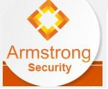 SECURITY COMPANIES IN LONDON by armstronginfo