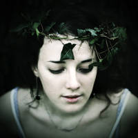 Fairy by pauline-greefhorst