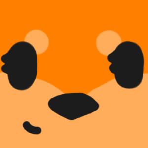XxxJayMuffinxxX's Profile Picture
