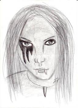 vampireza 2