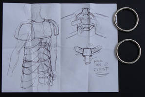 armor, mine, thinking by demosthenes1blackops