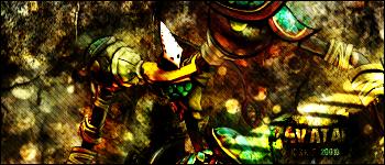 Sztuka dla sztuki Avatar_signature_by_kiskie