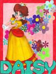Daisy Propaganda