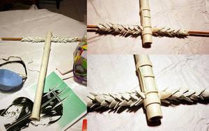 mukuro trident progress by benihme-chan