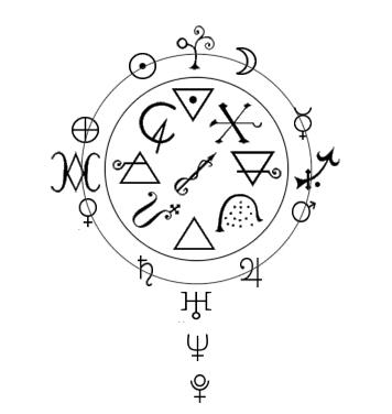 Alchemy by Uchiha-Kaiisa