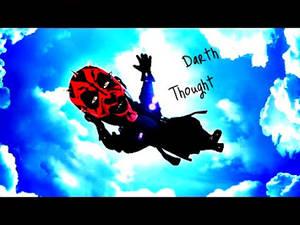 Darth Thought
