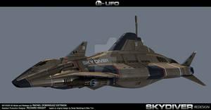Skydiver01