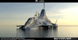 Skydiver11