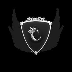 Celestial Guild Logo by shirosaurus
