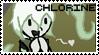 Chlorine Stamp by Tenn1502