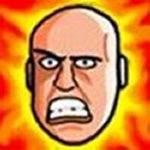angryavatar's Profile Picture