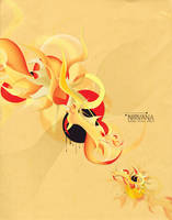 Nirvana by Donut007
