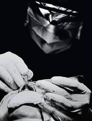 Malpractice by WickedAesthetics