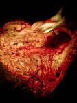 Valentine by WickedAesthetics