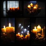 Christmas spirit 1-52 by 27niky27