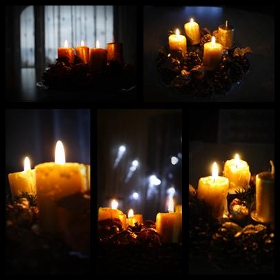 Plamen  svece - Page 3 Christmas_spirit_by_27niky27-d4ivoz2