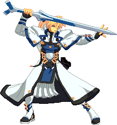 Ky Kiske Guilty Gear Xrd By Rieytails On Deviantart A former member of the sacred order of holy knights during the crusades, ky is a very charismatic swordsman who possesses a strong sense of justice and piety. ky kiske guilty gear xrd by rieytails