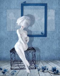 'Stil...'by Wings-of-dust