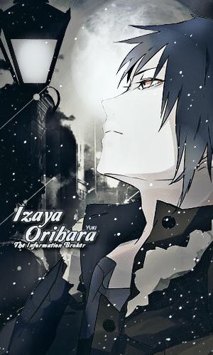 izaya_orihara_by_radenwani-d8kinri.jpg