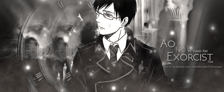 ao_no_exorcist_by_radenwani-d98u345.png