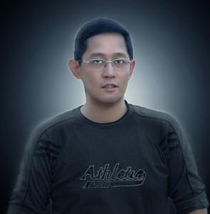 ryanmarquez71's Profile Picture