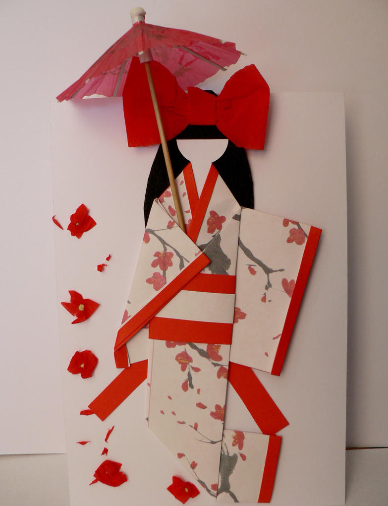 how to make japanese paper dolls 28 images pin origami