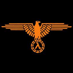 halflife css clan logo by r2stik on deviantart