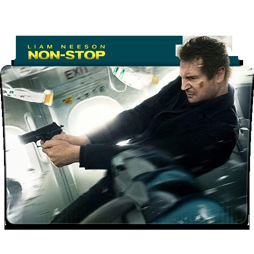 Non Stop 2014 Folder Icon By Sonerbyzt On Deviantart