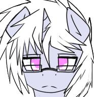 avatar_Havoc