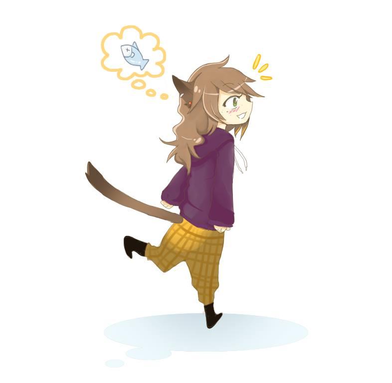 Okitaru369's Profile Picture
