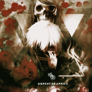 Dystopian-Sirpent's Profile Picture