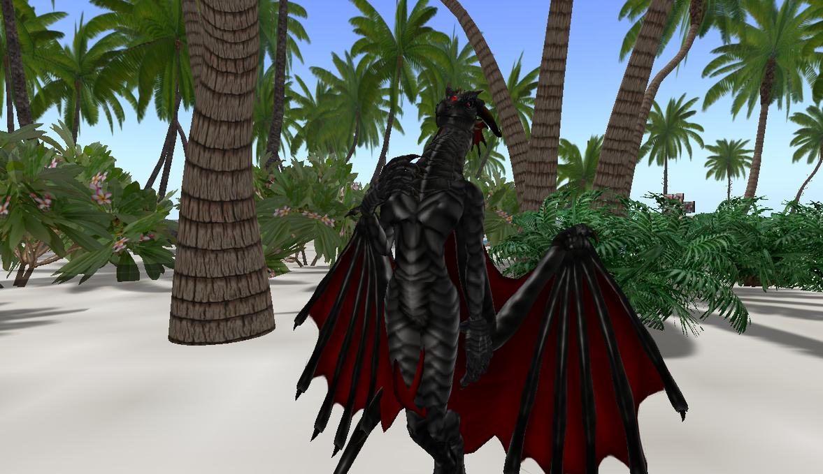 Dragoness+Furry furry 27 dragoness furry 28 dragoness furry 29 ...