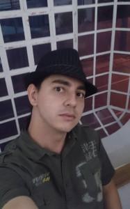 Dracozinho's Profile Picture
