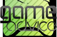 GameAdvice by Reanimat