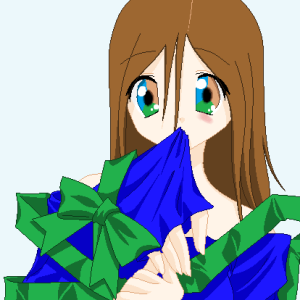 LoveAnime321's Profile Picture