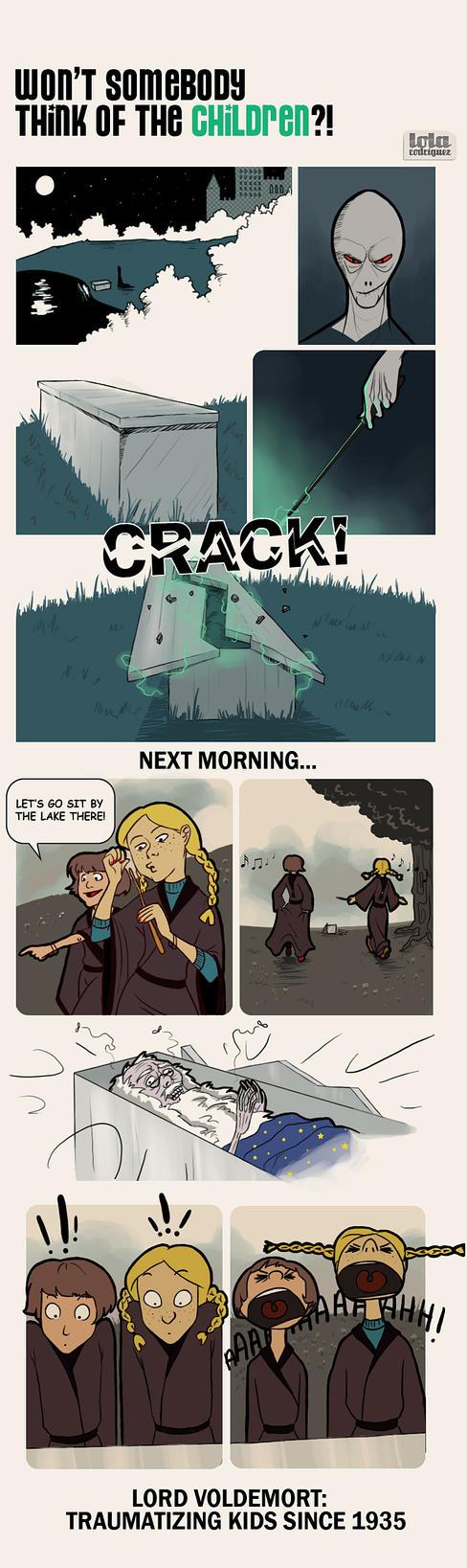 Images délirantes. - Page 2 Harry_Potter_Comic_08_by_Loleia