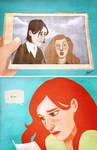 HP: Oh Sev...