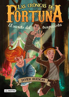 Las Cronicas de Fortuna