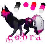 Cobra: adoptable