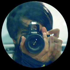 TheMrStick's Profile Picture