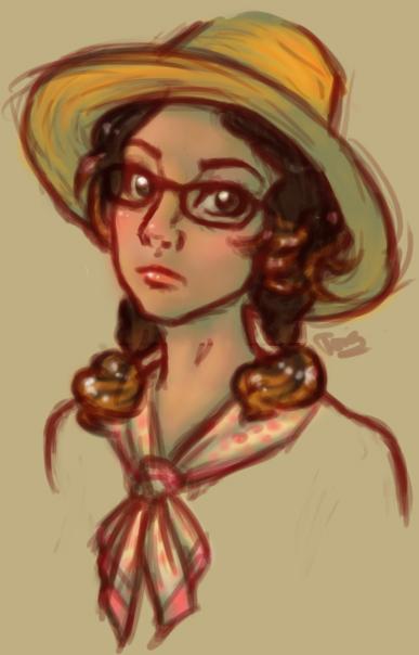 Tora-Shiroi's Profile Picture