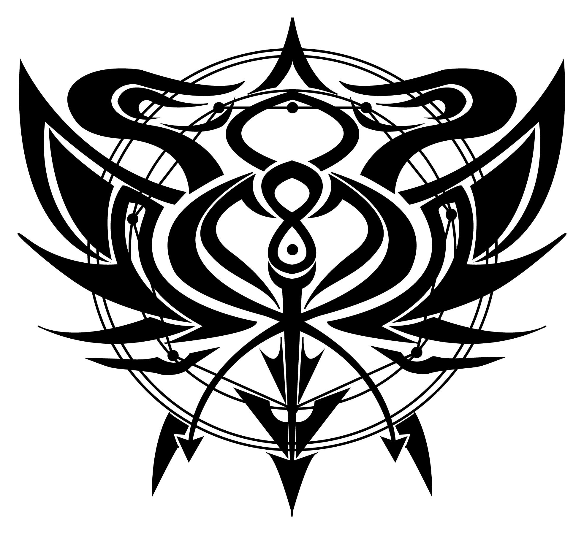 - FMA Transmutation Ci...